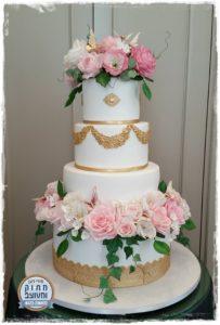 עוגה אוליגרך 2
