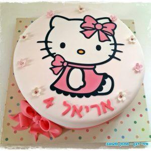עוגת הלו קיטי.jpg 2