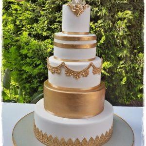 עוגת ולרי קוגן