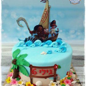 עוגת מואנה (512x640)