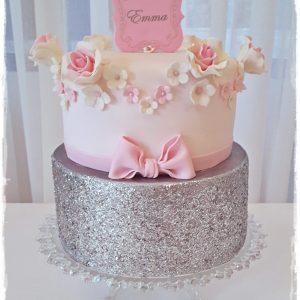 עוגה קיוטיפאי