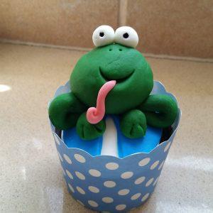 סדנת_צפרדע